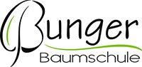 Baumschule Bunger